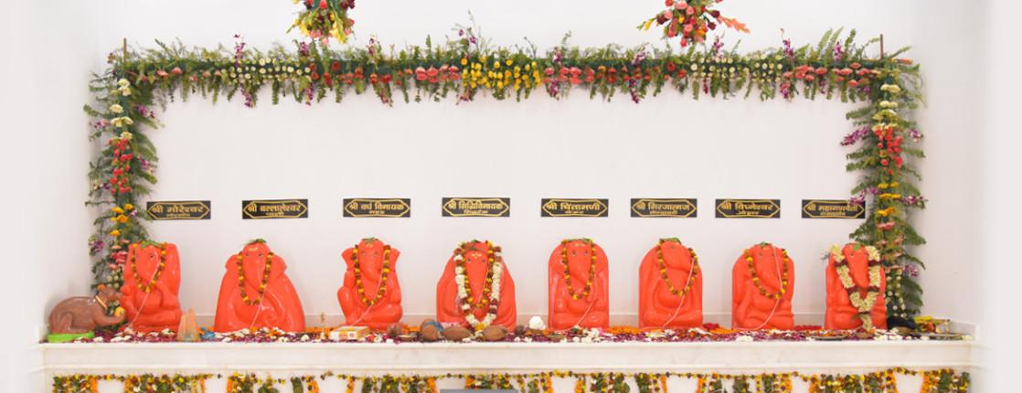 ashtavinayakadham-1118x4302-1118x430
