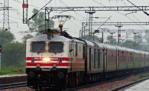 journey-by-train-essay